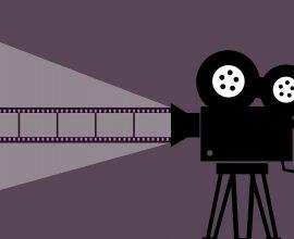 Como prepararse ante la cámara en un vídeo corporativo