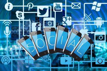 4 cosas que haces mal en las redes sociales