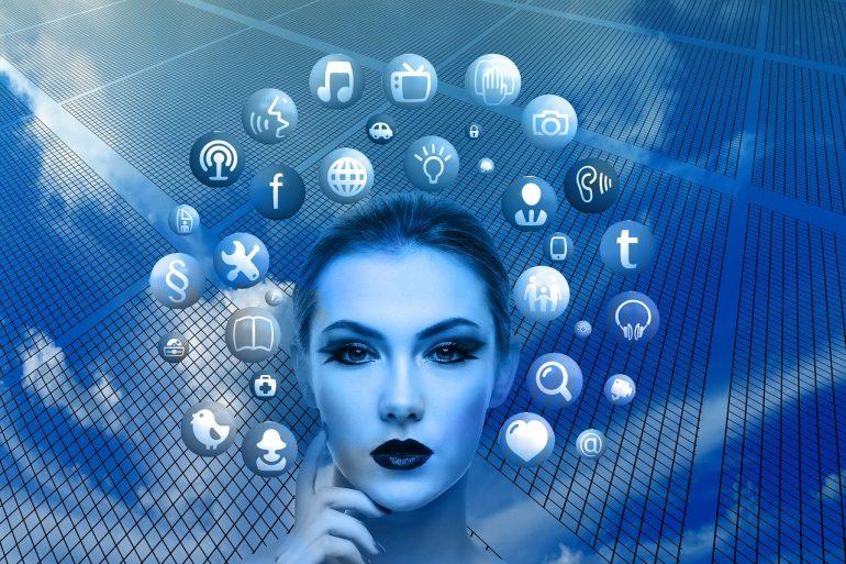 ¿Cómo incrementar el tráfico en mi página de Facebook?